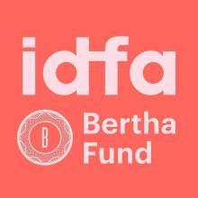IDFA Bertha Fund_2019.jpg
