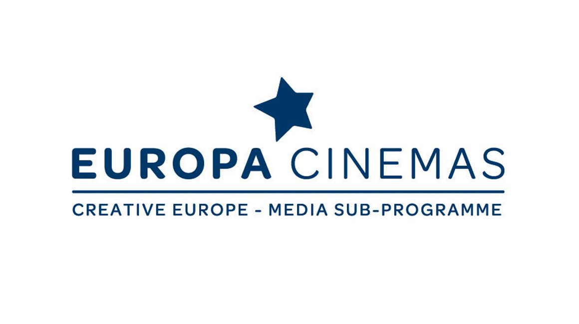 Europa Cinemas  logo 1160x650.png