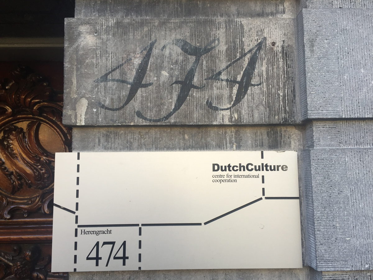 Herengracht-474.jpg