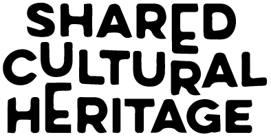 Shared Cultural Heritage Home